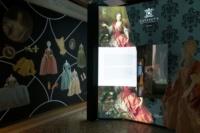 Il ritorno di  Giacomo Casanova. A Venezia un intero museo