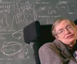 Stephen-Hawking-350X220