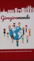 Girogiromondo. Guida al patrimonio interculturale della Milano etnica