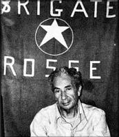 Aldo Moro, dopo oltre quarant'anni ancora tanti misteri