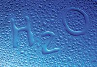 Acqua: tra i primi in Europa per qualità