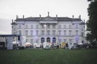 Parco Tittoni: al via la nona edizione
