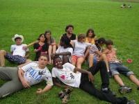 Focus su problematiche sociali e attività del Centro Antonia Vita