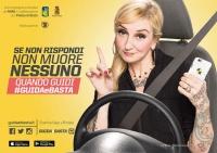 Guida e basta, l'app alleata della guida sicura