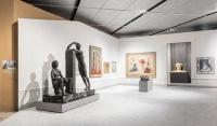 Arte Vita Politica. Italia 1918 -1943