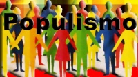 Populismo: una forma di consumismo