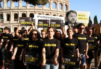 Libertà per Taner Kilic. Appello di Amnesty International
