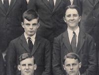 Sulle tracce del genio: Alan Turing