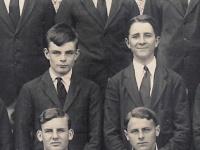 """Un """"enigma"""" di nome Alan Turing"""