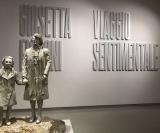 Giosetta-Fioroni-Viaggio-Sentimentale