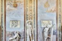 Milano PhotoWeek, una settimana di sole foto dal 4 al 10 giugno