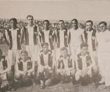 Peru_1929