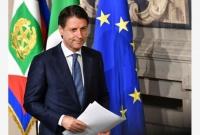 L' Italia s'è destra