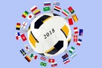 Mondiali di calcio: però, il Perù …
