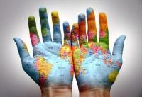 E' colpa della globalizzazione