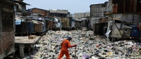 Quando i rifiuti diventano un vantaggio