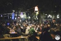 Nasty Party, Sabrina Salerno e altro ancora a Villa Tittoni