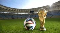 Mondiali di calcio: vinca il migliore!