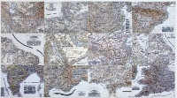Anticipazioni 5 – War is Over. Arte e conflitto tra mito e contemporaneità