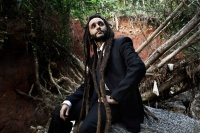 Desio come Kingston: a  Parco Tittoni arriva Alborosie