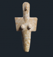 Anticipazioni 3 – Idoli. Il potere dell'immagine