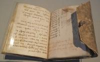 Il Victoria & Albert Museum mette online i taccuini di Leonardo