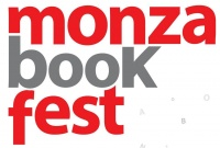 All'Arengario il Monza Book Fest