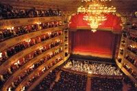 Teatro alla Scala: ingresso a due euro per i giovani