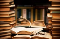 Un bando a sostegno del libro e della lettura