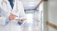 Uno sguardo sulla sanità italiana