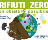 Rifiuti_Zero_Locandina_0