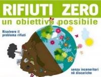 Obiettivo 2030: verso zero rifiuti