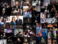 La nuova stagione del Teatro Binario 7
