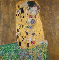 Klimt & Schiele. Eros e Psiche sul grande schermo il 22,23,24 ottobre