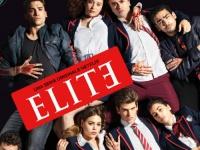 'Elite': l'ennesima serie di successo dalla Spagna