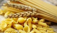 """Giornata mondiale della pasta: storia dei """"maccaruni blanki"""""""