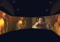 Oltre la tela: Caravaggio torna a Milano
