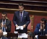 -Governo.it_