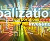 How-Globalization-