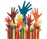 Collaborazione-Solidarietà-Sussidiarietà