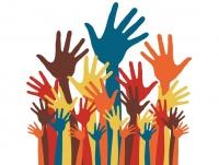 Caritas: per chi ha necessità, subito un aiuto