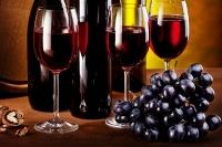 La guerra del vino
