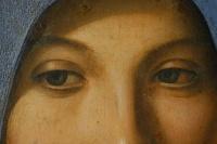 A Palermo Antonello da Messina, il più grande ritrattista del  Cinquecento