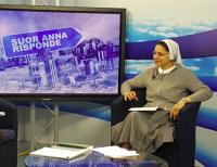 Anna Monia Alfieri, una paladina della libertà