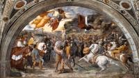 """""""Attila"""" di Verdi apre la stagione della Scala"""