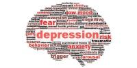 Una nuova prospettiva di Ricerca per le malattie neuropsichiatriche