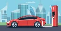 Auto elettriche: sarà l'anno buono?