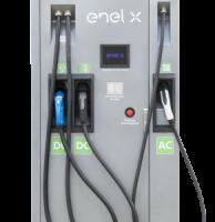 Auto elettriche: perché i brianzoli le comprano. E perché no