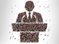 Competenza in politica: qualche riflessione