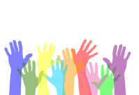 Le ore che contano: una proposta per diventare volontario